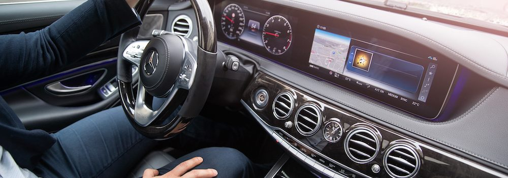 commercial auto insurance Stuttgart AR