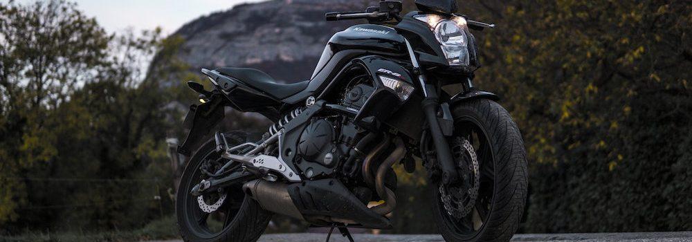 motorcycle insurance Stuttgart AR