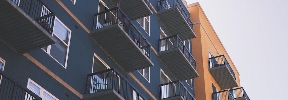 renters insurance Stuttgart AR