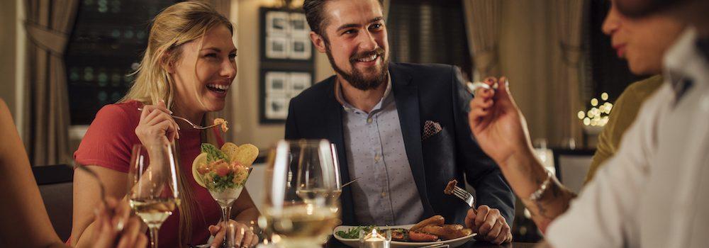 restaurant insurance Stuttgart AR
