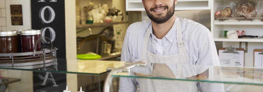 business property insurance Stuttgart AR